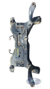 2004-2009-Mazda-3-Front-Subframe-Suspension-Crossmember-Engine-Cradle-2-3L-2-0L