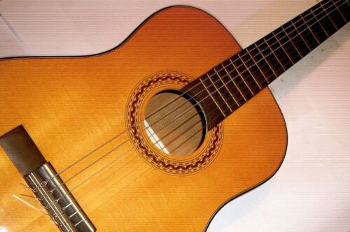 ACOUSTIC /& OTHERS click on Select to browse or order GUITARS SPANISH GUITARS
