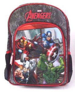 Image Is Loading Marvel Avengers Assemble Age Of Ultron 18 034
