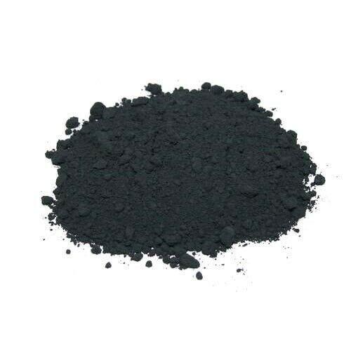 100 GMES Óxido de cobalto Esmalte Material