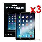 [3-Pack] HD Clear Premium Screen Protector Film Guard for Apple iPad Air 5th Gen