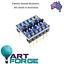 2-x-Bi-directional-Logic-Level-Converter-Module-5V-3-3V-for-Arduino-Raspberry-Pi thumbnail 1