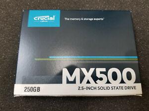 Crucial-SSD-MX500-2-5-034-250GB-3D-NAND-SATA-III-250G-Internal-CT250MX500SSD1