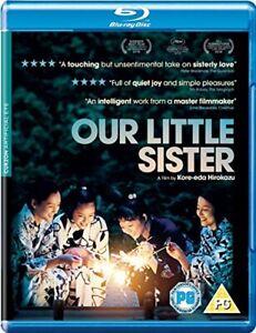 Our-Little-Sister-Blu-ray-DVD-Region-2