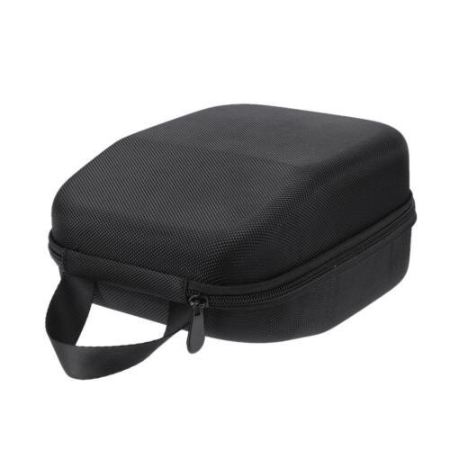 Hard Storage Case Travel Box Halter für Sennheiser HD598 HD600 HD650 Kopfhörer