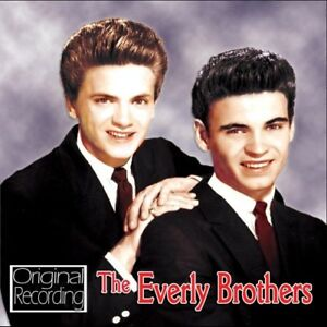 The-Everly-Brothers-Everly-Brothers-New-CD
