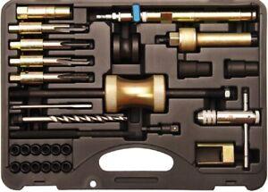 BGS-Glowplugs-Removal-Tool-M10x1-0-8699
