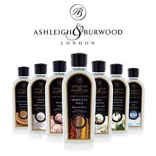 Marvelous Ashleigh U0026 Burwood Premium Fragrance Lamp Oil Burner Refill Bottle 500ml  Gift