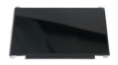 """M133NWN1 R3 New 13.3/"""" LED WXGA HD 30pin eDP SLIM LCD Screen MATTE"""