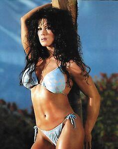 Playboy divas pic 17
