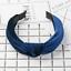 Women-Velvet-Cute-Headband-Alice-Band-Top-Cross-Knot-Headband-Twisted-Hairband thumbnail 9
