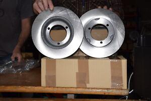 jeu-2-disques-de-frein-renault-16-alpine-a-310-33430020