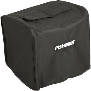 Fishman-Loudbox-Artist-Amp-Cover-Black