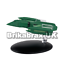 Eaglemoss-Star-Trek-The-Official-Star-Ship-Collection-Models-With-Magazines-New thumbnail 63