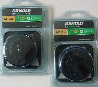Arnold 1083-I3-0002 Trimmerspule