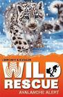 Avalanche Alert by Jan Burchett, Sara Vogler (Paperback, 2010)