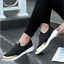 Athletic-Running-Shoes-Women-039-s-Sneakers-Fitness-Shoes-Casual-Trainers-Shoes thumbnail 5