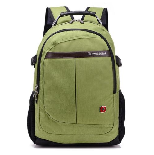 Counter Genuine Swiss Army backpack male female computer bag fashion leisure bus