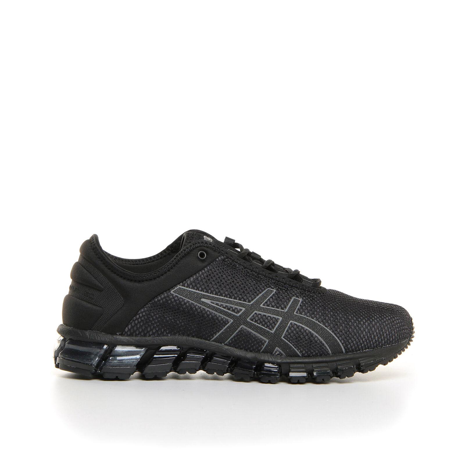 ASICS GEL QUANTUM 180 3 MX shoes DE COURSE POUR HOMME 1021A042 001
