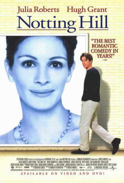 hugh grant julia roberts movie