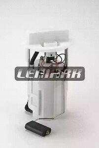 Fuel-Feed-Unit-STANDARD-LFP151