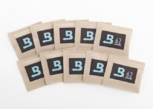 # PACK-Boveda-RH 62/% 8 G humidité 2 Voies Contrôle HUMIDOR sauver Bay Hydro