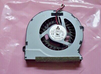 Samsung NP300E5C NP300V4A NP300V5A NP305V4A CPU Cooling Fan KSB0705HA BA31-00108