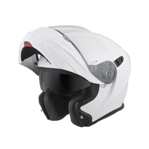 Pick Size /& Color 2019 Scorpion EXO-GT920 Full Face Modular Motorcycle Helmet