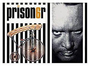 The-Prisoner-3-steel-fridge-magnet-sd