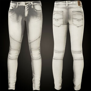 Rising Affliction Jeans Hollywood Raquel Damen ROXqpO