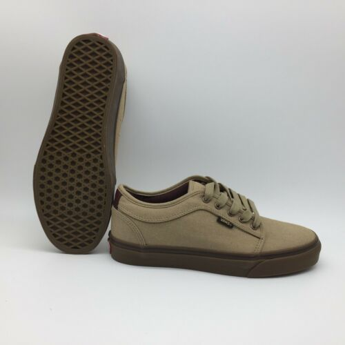 Vans Zapatos Vans Hombre mujer Zapatos Hombre mujer BxBStTw