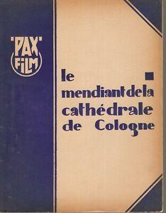 DP-LE-MENDIANT-DE-LA-CATHEDRALE-DE-COLOGNE-HENRY-STUART-CARL-DE-VOGT-R-RANDOLF