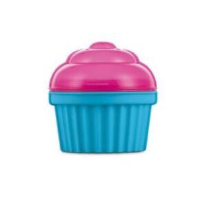 Zap Chef Cuppa Cake Microwave Single Cup Cake Maker 4895185735634 Ebay