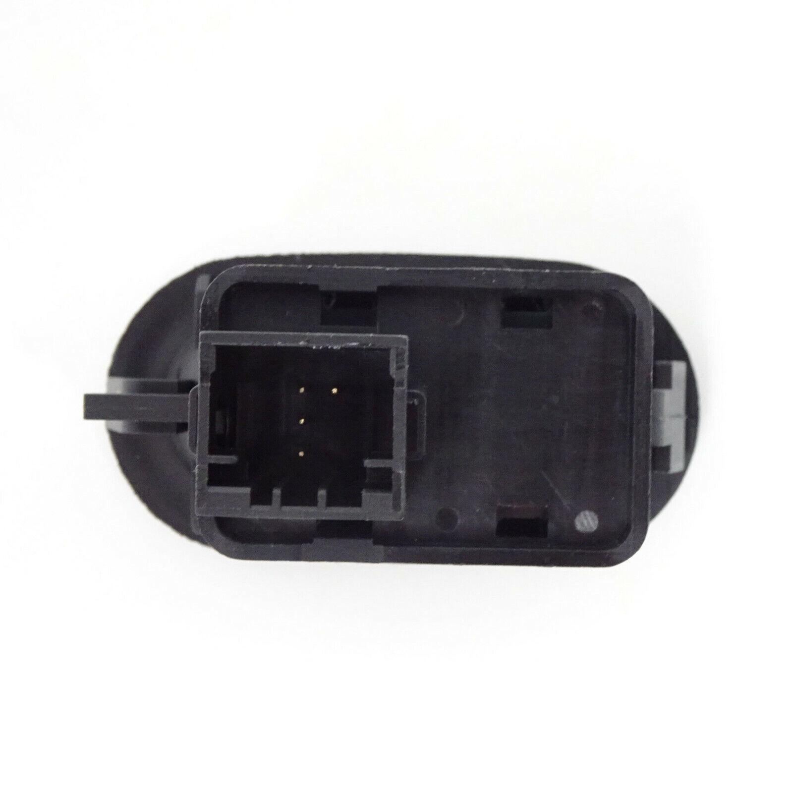 Interruttore alzacristallo anteriore sinistro CITROEN C3 Pluriel 2003-2019 6L7