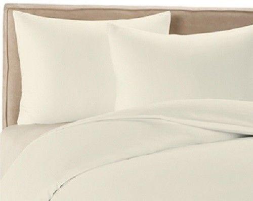 New Silky Bamboo Comfort Queen 1800 Cool Tech Sheet Set Super Soft Wrinkle Free