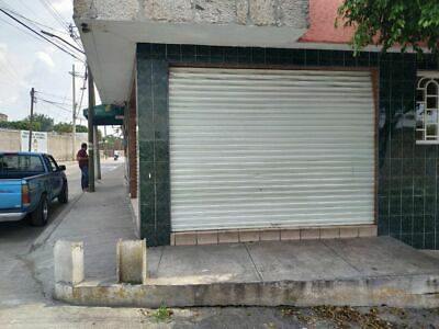 Local en renta en Santa Cruz de las Huertas, Tona