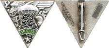 2° Régiment Etranger de Parachutistes,1° Compagnie,plumage fin,A.Bertrand(9033)