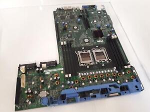 Dell PowerEdge 2970 Socket FR2 DDR2 Server Motherboard 0Y436H Y436H