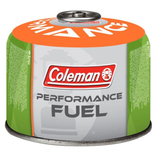 Coleman Cartuccia VALVOLA c300 performance CARTUCCIA 300 gaskartusche