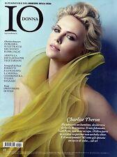 Io.Charlize Theron,Antonio Lopez Garcia,Francesca Lo Schiavo,iii