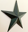 Primitive-Country-Home-Decor-Tin-Barn-Star-Black-18-or-24-inches-wall-decor thumbnail 4