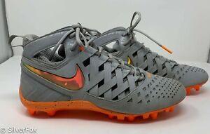 Nike Huarache V Elite Thompson Brothers
