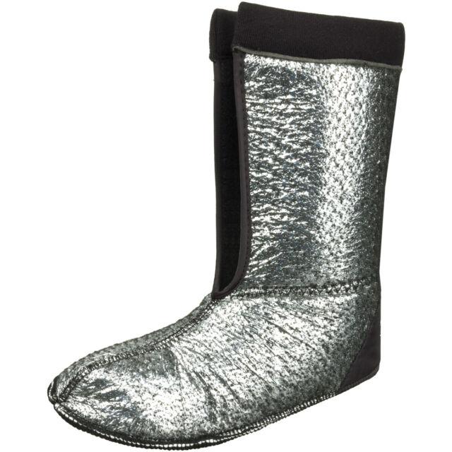 6 UK 39 EU Original Short Wfs1000Rma Hunter Womens Warm Lining Rain Boots Black