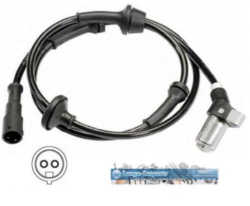 ABS Sensor VA vorn VW PASSAT 35I links rechts Neuware