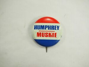 Humphrey-Muskie-1968-Politico-Campaign-Pin-Back-Pin-2-9cm