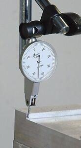 SHINWA Feeler Gauge Measuring Metalworking Thickness Gauge 150 mm 25 Plate 73797