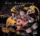 Capitao Coracao von Dos Cafundos (2015)