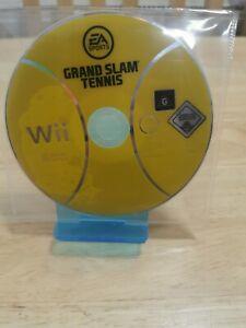 Grand-Slam-Tennis-Nintendo-Wii-2009-Disc-Only