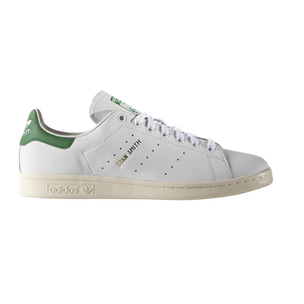 Adidas Stan Smith Junior Schuhe - S75074