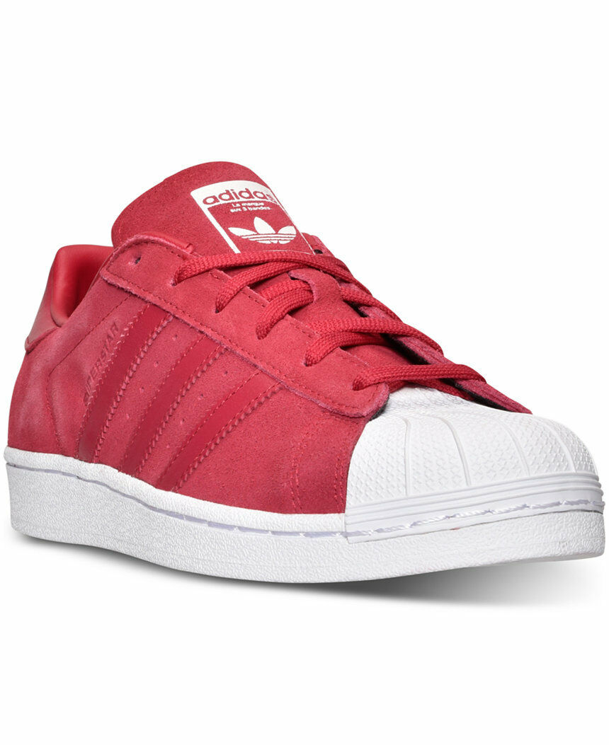 Adidas Originnals Superstar Women's Sneakers